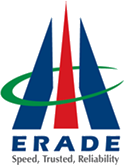 Erade Group