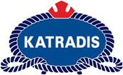 Katradis Group